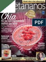 Vegetarianos.ed.121.Novembro.2016