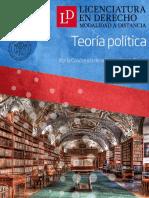 lapolitica_s1a2