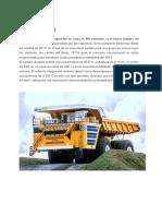 10 camiones gigantes.pdf