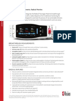 Brochure - Radical-7 Touch LAB7293B-2