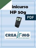 Apostila HP 50g CREA v2.0.pdf