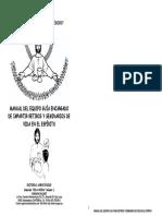 MANUAL-RETIRO-VIDA-ENELESPIRITU.pdf