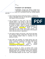 8-Affidavit-of-Wintess-John-Alcantara.docx