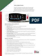 Brochure - Radical-7 Touch LAB7293B-2.pdf