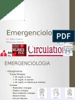 Emergenciología.pptx