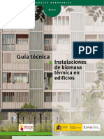 Guia de Climatizacion con Biomasa.pdf