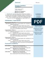 curriculum-vitae-modelo4c-azul.doc