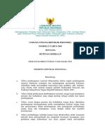 UU13-2003Ketenagakerjaan.pdf