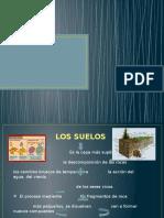 SUELOS GEOLOGIA.pptx
