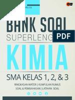 250681020-Bank-Soal-Kimia-Kelas-1-2-Dan-3-SMA-Super-Lengkap.pdf