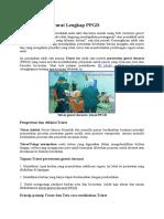 Triase Gawat Darurat Lengkap PPGD