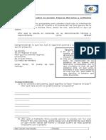 Guía poesía 2medio.docx