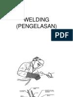 5._WELDING.pdf