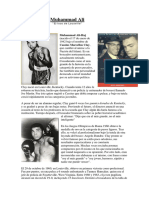 muhammadali.pdf