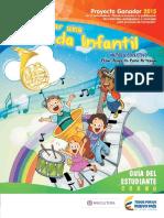 GUIA ESTUDIANTE CORNO.pdf