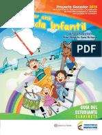 GUIA ESTUDIANTE CLARINETE.pdf