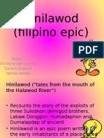 eng5-hinilawod-120823220612-phpapp02 (1)