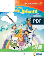 GUIA ESTUDIANTE FLAUTA.pdf