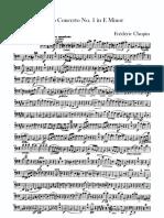 IMSLP26552-PMLP03805-Chopin_-_Piano_Concerto_No1_in_E__cello-part_a[1].pdf