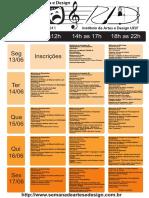Programação-8ª-Semana-de-Artes-e-Design
