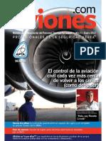 aviones_1.pdf