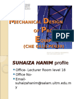 LECTURE1 Part 1 Suhaiza