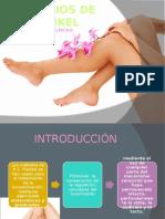 Frenkel Ejercicios Facilitadores Para El Alzherimer