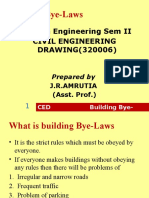 Buildingbyelaws Ced 150127021536 Conversion Gate02