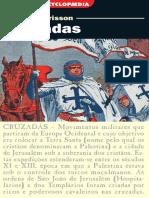 Cruzadas - Cecile Morrisson.pdf