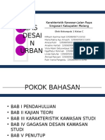 PRESENTASI 1.pptx