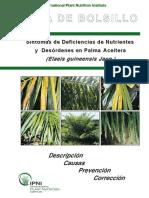 G Palma.pdf