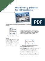 Propiedades físicas y químicas de los hidrocarburos.docx