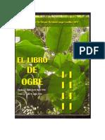 299103079-142428176-1-Apola-Eyiogbe-Ela-Ola-pdf.pdf