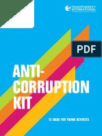 2014_AntiCorruptionKit_Youth__EN.pdf