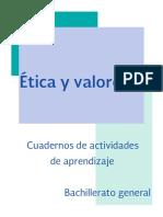 4021-ETICA-Y-VALORES-II.pdf