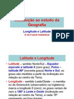04 - Longitude e Latitude-fusos Horários.2017