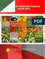 Buku_Statistik_Konsumsi_2015.pdf