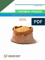 Produksi-Tanaman-Pangan-2015--.pdf