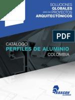 Catalogos PDF Colombia