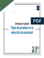 ceactiposdepruebasenlaselecciondepersonal-131202060805-phpapp02.pdf