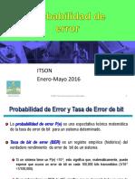Sesion8_Pe y BER
