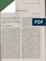 La epistemologia de Piaget.pdf