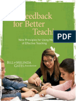 MET_Feedback-for-Better-Teaching_Principles-Paper.pdf