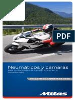 mali_onroad_esp_web.pdf