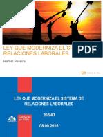 Ley que moderniza el sistema de relaciones laborales.pdf