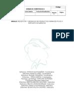 Plan de Clases Jcastillode 16 de Programa NC 6 Unidad 1 Recepcion y Devolucion (1)
