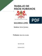 caso 2 macarena.docx