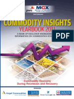 Commodity Year Book Part_1.pdf
