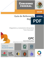 GRAN QUEMADO.pdf
