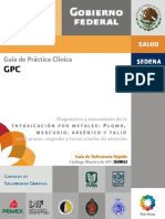 INTOXICACION POR METALES.pdf